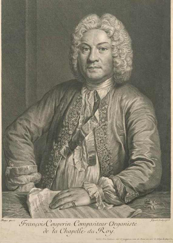 09 francois 1668 1733