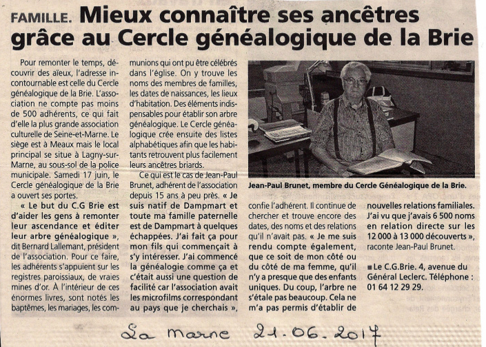 2017 06 21 article la marne