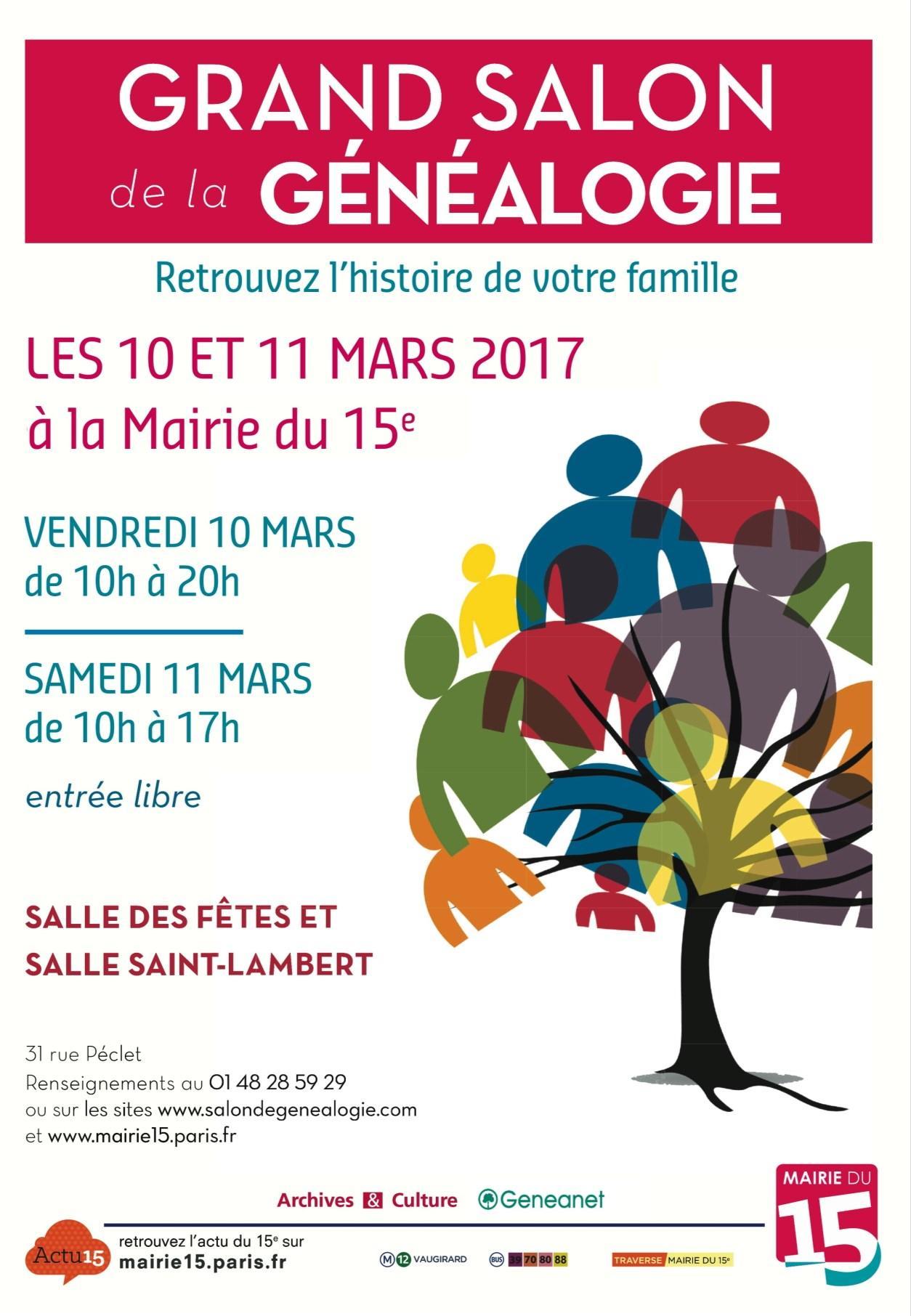 2017 paris 15
