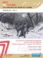 2018 rdv mardi moriceau