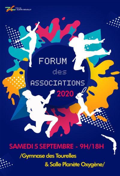 Affiche forum asso 2020 internet 400x0 c default