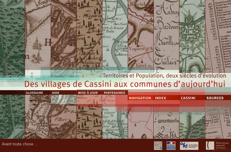 http://www.cgbrie.org/medias/images/cassini2.jpg