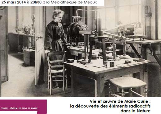 Curie