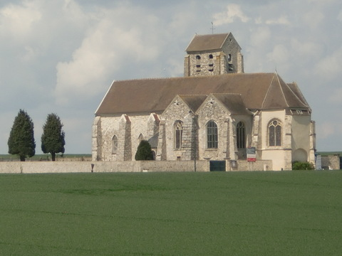 Eglise plessis placy 13 04 2012 023