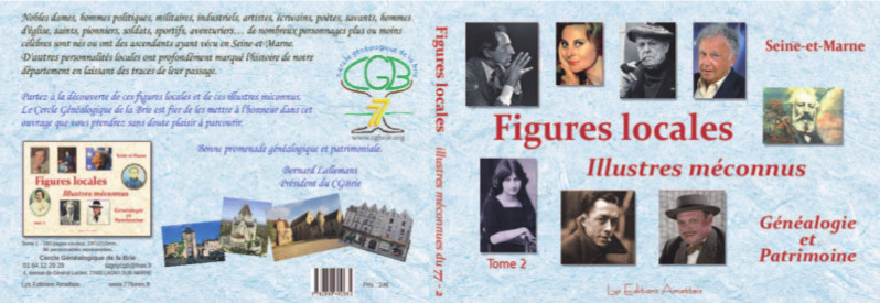 Figures tome 2 1