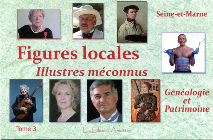 Figureslocales 3