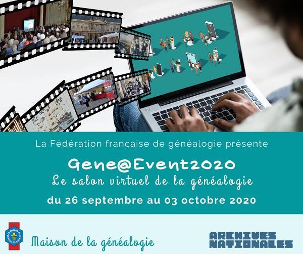 Gene event2020v600x502