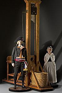 guillotine-1.jpg