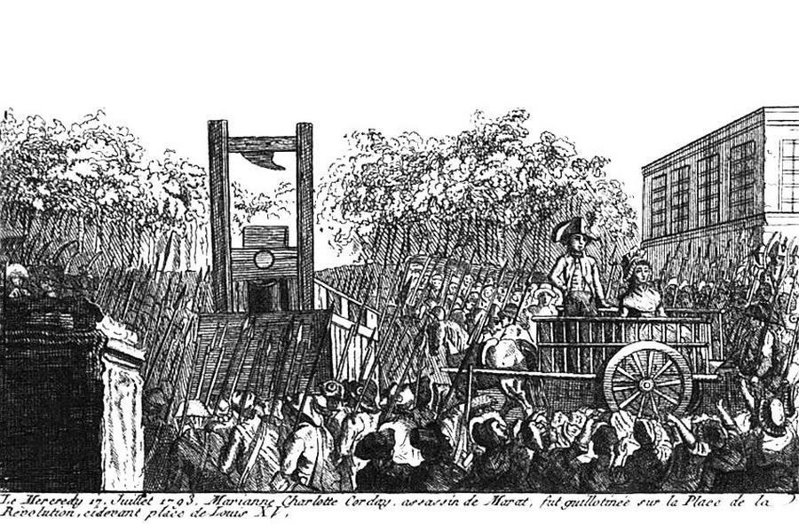guillotine2.jpg