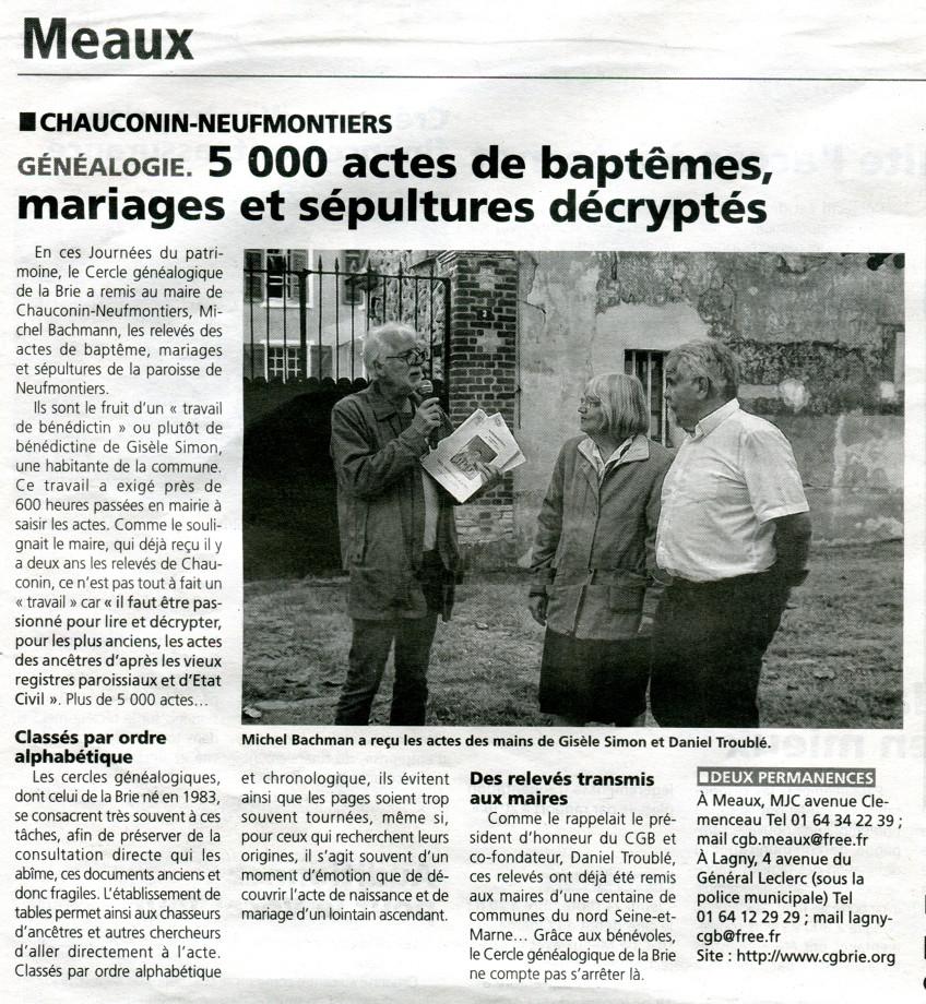 Lamarne 2017 09 21 chauconin