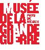 Logo musee grande guerre