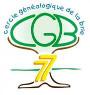 Logocgbpetit