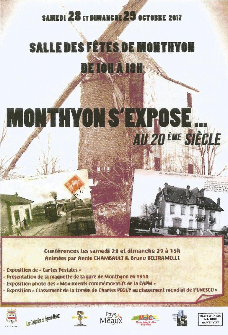 Monthyon 1