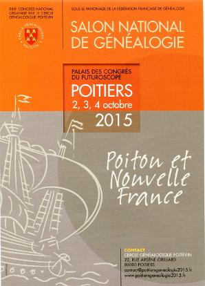 Poitiers 2015 10 3