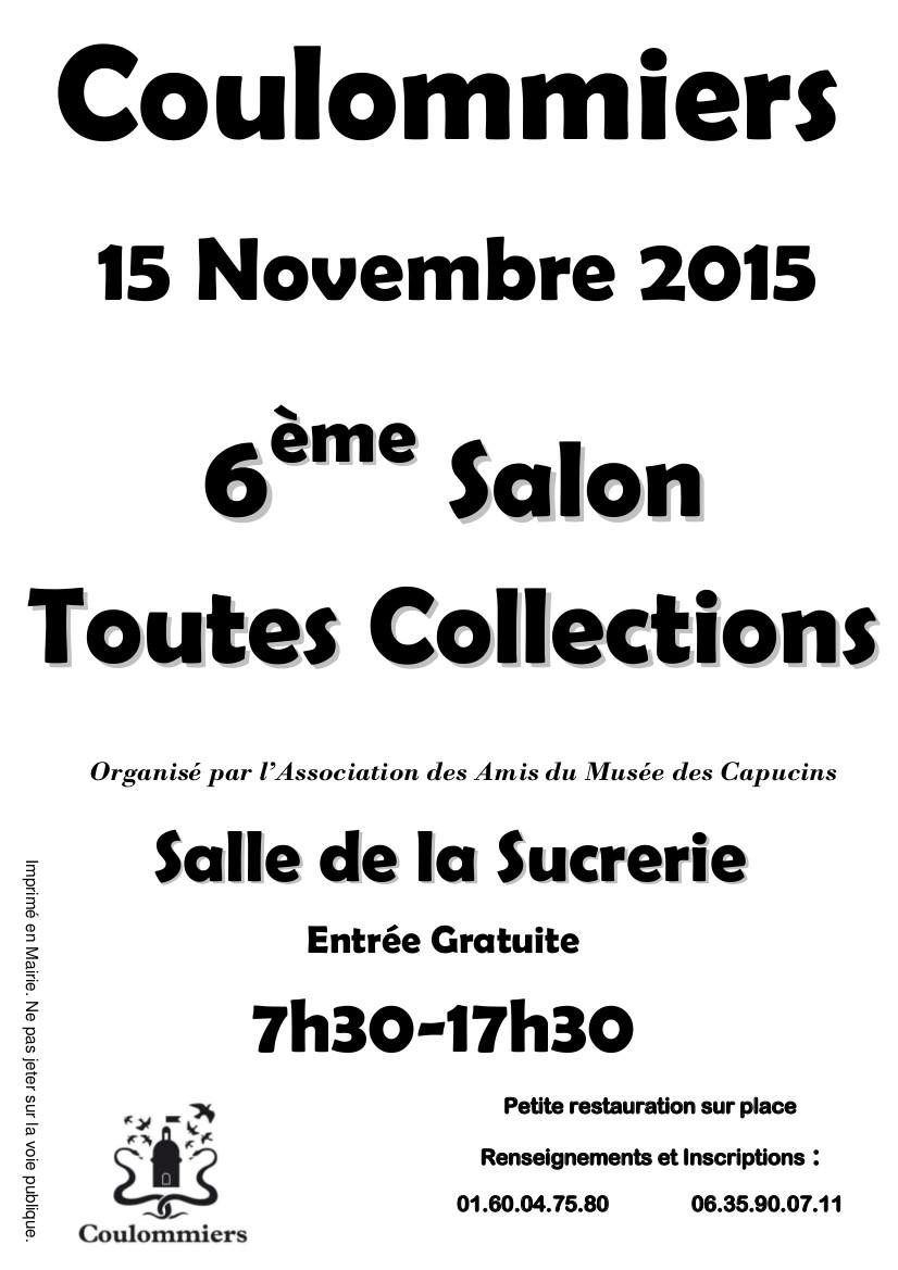Salondescollectionneurscoulommiers15novembre2015