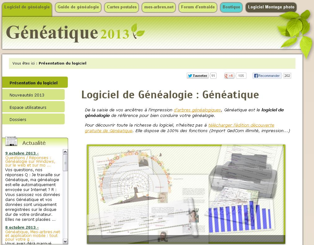 site-geneatique.jpg