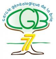 Cercle Généalogique de la Brie